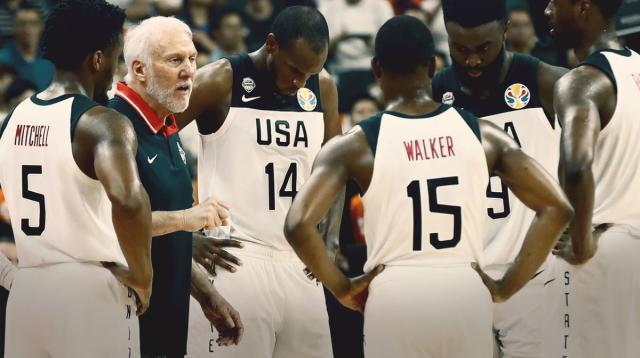 NBA-3.jpg