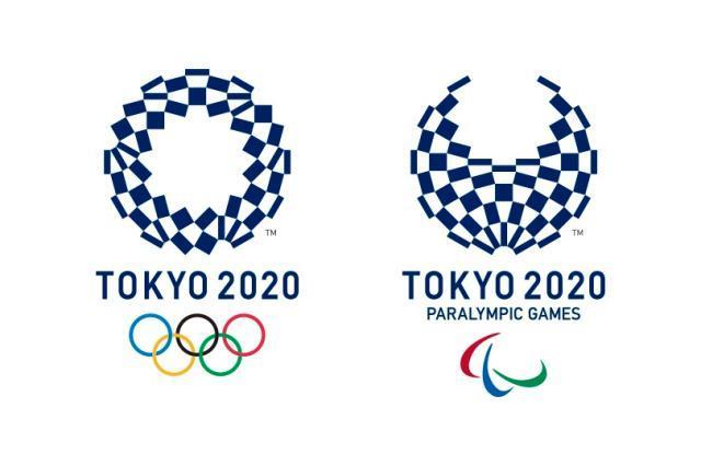 Tokyo-2020-LOGO-Copy.jpg