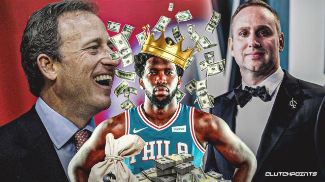 Joel-Embiid-donation-forced-Sixers-ownership-to-_do-a-180_-amid-PR-fiasco.jpg