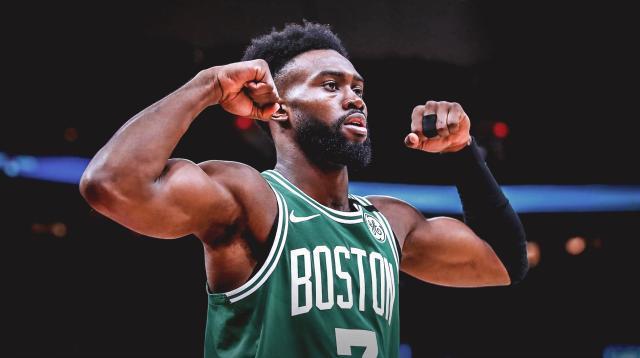 Jaylen-Brown-Celtics.jpg