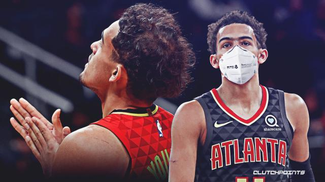 Trae-Young-responds-to-concerns-he-may-have-coronavirus.jpg