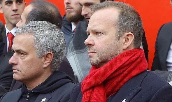 Man-Utd-news-Mourinho-Woodward-Zidane-1006918.jpg