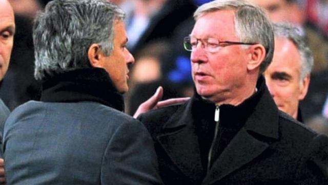 saf-vs-mourinho.jpg