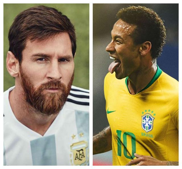 messi-neymar-collage_9vvnj2x5bfw21kxzj50tfcqij.jpg