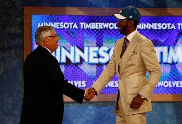 O+J+Mayo+2008+NBA+Draft+1IHpcKcfKLfl.jpg