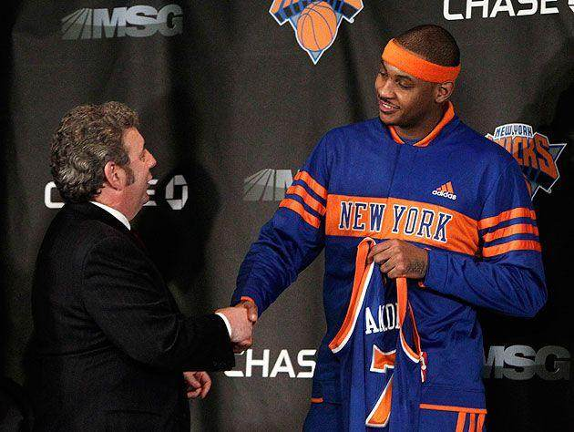James-Dolan-slyly-plants-a-bug-in-Carmelo-Anthonys-warmups.-AP-Kathy-Willens.jpg