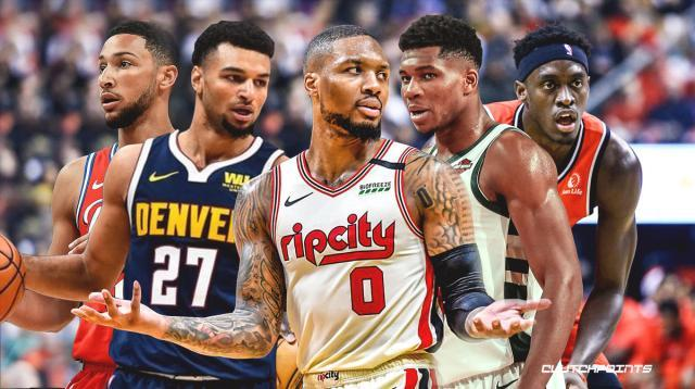 Giannis-Antetokounmpo-Damian-Lillard-Ben-Simmons-other-stars-could-see-max-deals-affected-by-hiatus.jpg