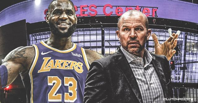 Jason_Kidd__very_excited__to_join_LA_says_chance_to_coach_LeBron_James_played_a_key_role_in_his_decision.jpg