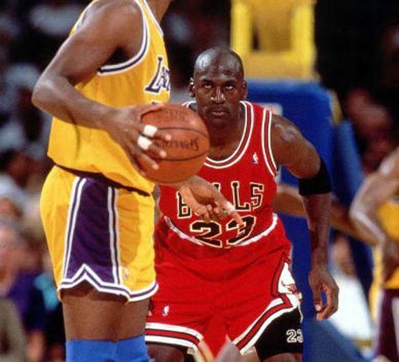 jordan-1991-finals1.jpg