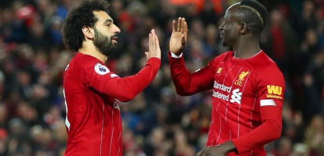 csportfoto1_Liverpool-FC-v-Sheffield-United-Premier-League-795x385 (1).jpg