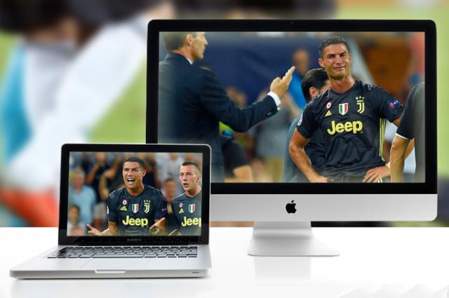 Ronaldo-bi-phat.png