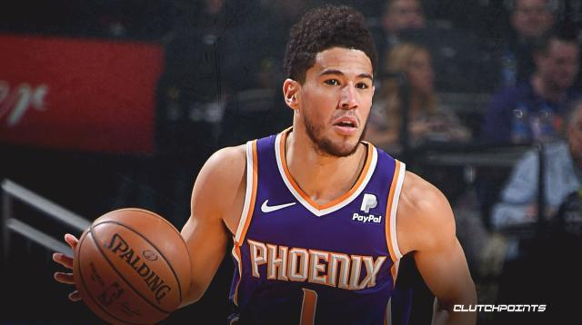 Devin-Booker-looking-to-celebrate-Mexican-heritage-by-wearing-Los-Suns-jersey-in-3-point-shootout.jpg