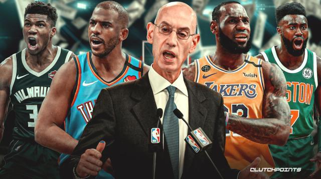 NBA-news2-NBA-NBPA-talking-about-possibility-of-withholding-players_-salaries.jpg