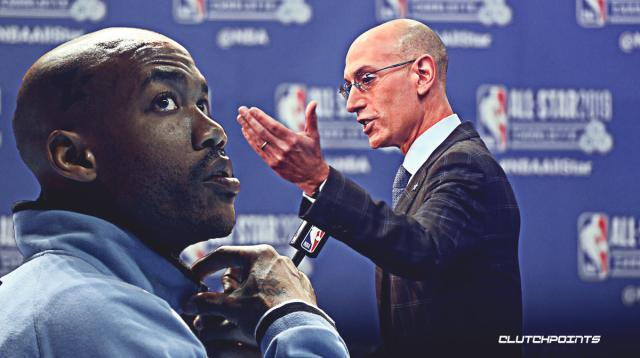 Stephon-Marbury-reveals-he-gave-Adam-Silver-an-early-warning-about-coronavirus.jpg