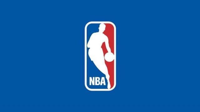 NBA-logo-illustration-1280x720.jpg