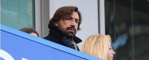 pirlo011420.png