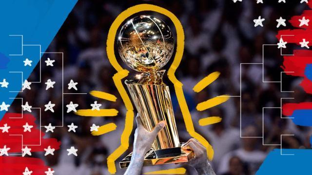 NBAPlayoffs_Social.0.jpg