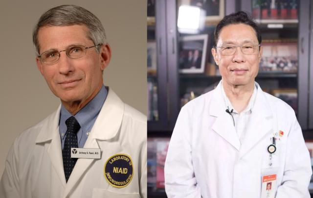 Anthony_S._Fauci,_M.D.,_NIAID_Director_(26759498706)_副本.jpg