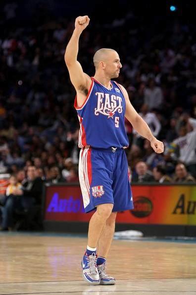 Jason+Kidd+2008+NBA+Star+Game+AstVjc-a9PLl.jpg