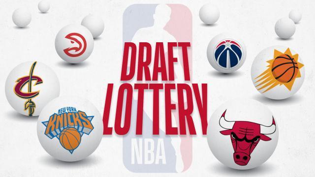 nba-draft-lottery-2019-051419-ftr-nba-illustration_o5kf5f1mqsox1b8h13rcfyu7m.jpg
