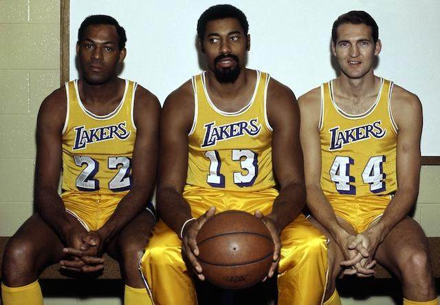 Jerry-West-Wilt-Chamberlain-Elgin-Baylor.jpg