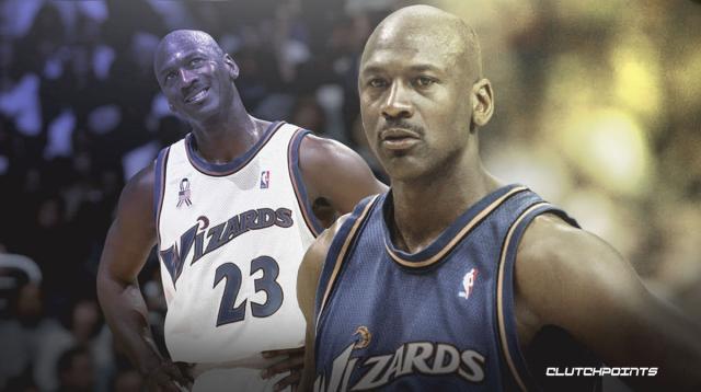 Wizards-Michael-Jordan.jpg