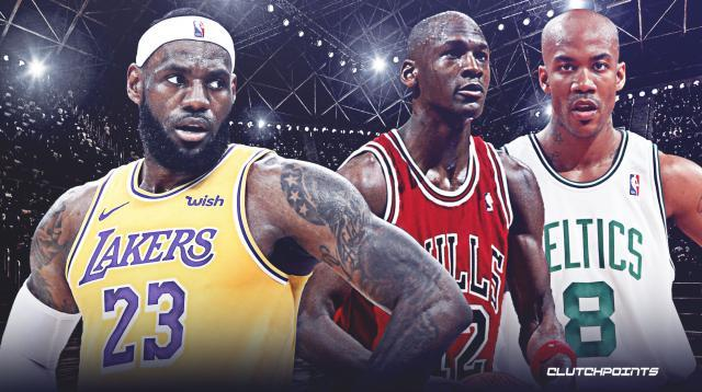 LeBron-James-should-not-be-compared-to-Michael-Jordan-claims-Stephon-Marbury.jpg