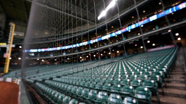 121119-MLB-Baseball-Netting.jpg