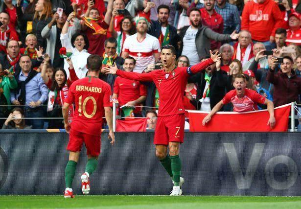 0_Portugal-v-Switzerland-UEFA-Nations-League-Semi-Final.jpg