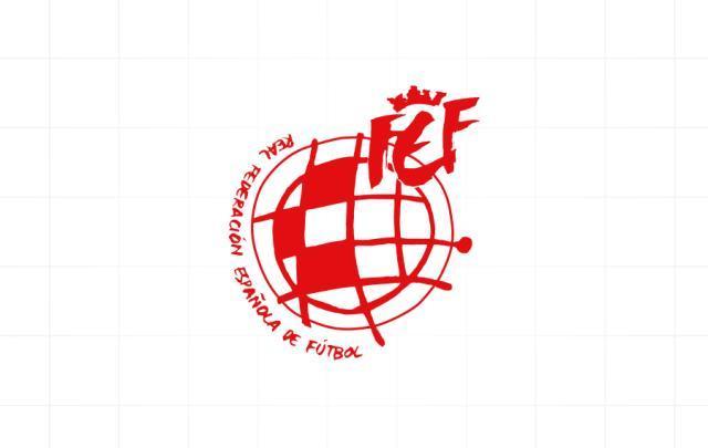 logo_rfef_comunicado_900x570_49.jpg