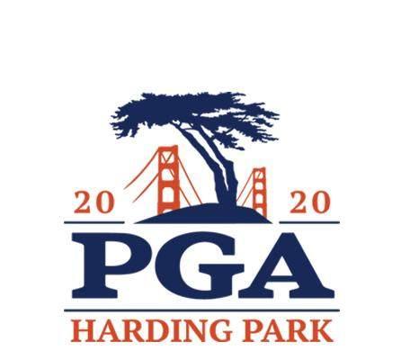 PGA_Championshio_2020.jpg