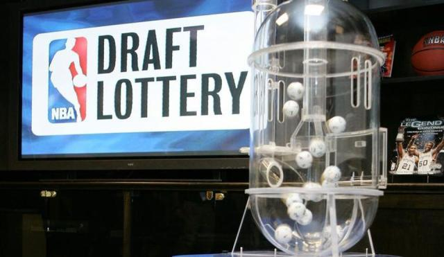 https___blogs-images.forbes.com_alexkay_files_2018_05_draftlottery_760_20170503.jpg