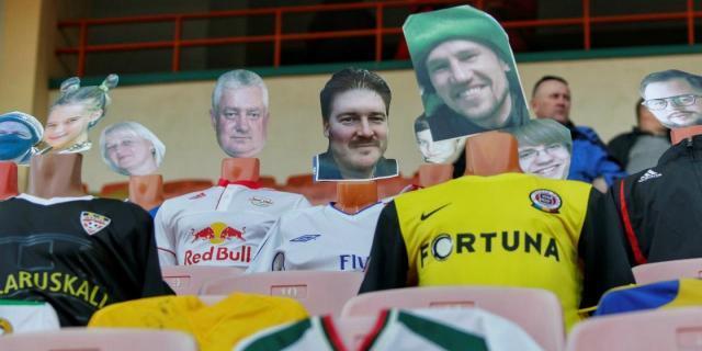 Belarus_football_reuters.jpg