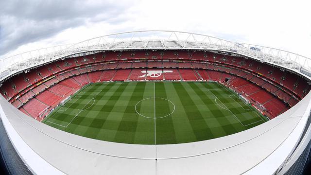 Emirates Stadium.jpg