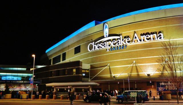 Chesapeake_energy_arena_night.jpg