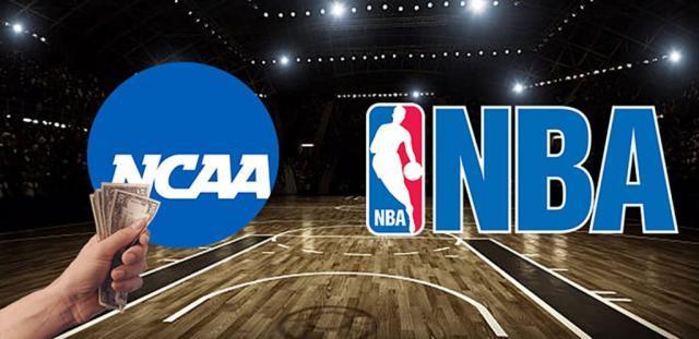 Cash-in-Hand-NCAA-and-NBA-Basketball-Court1-1024x499.jpg