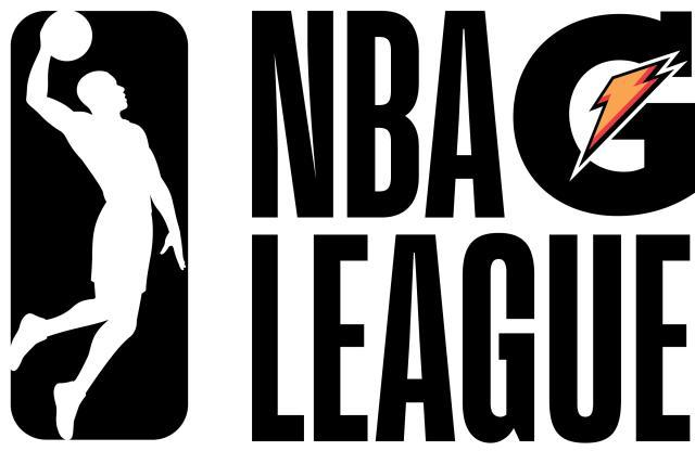 NBA-GLeague.jpg