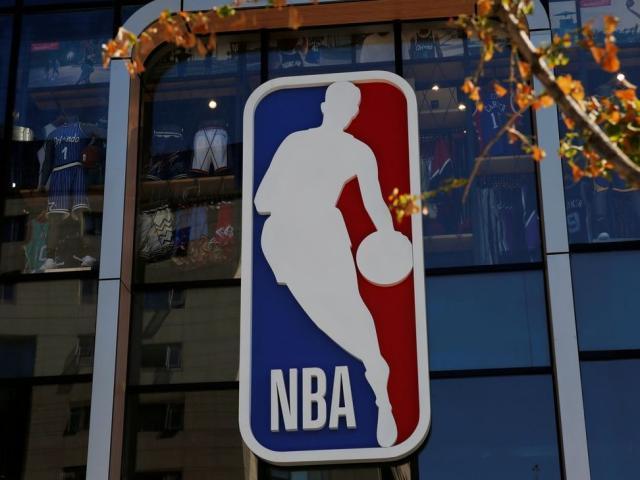 basketball-nba-bryant-logo-e1587156227929.jpg