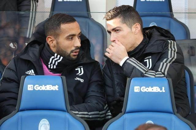 Ronaldo-et-benatia.jpeg
