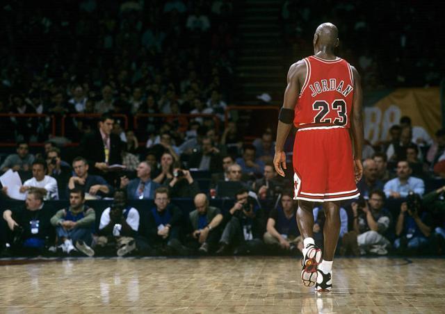 michael-jordan---chicago-bulls.jpg