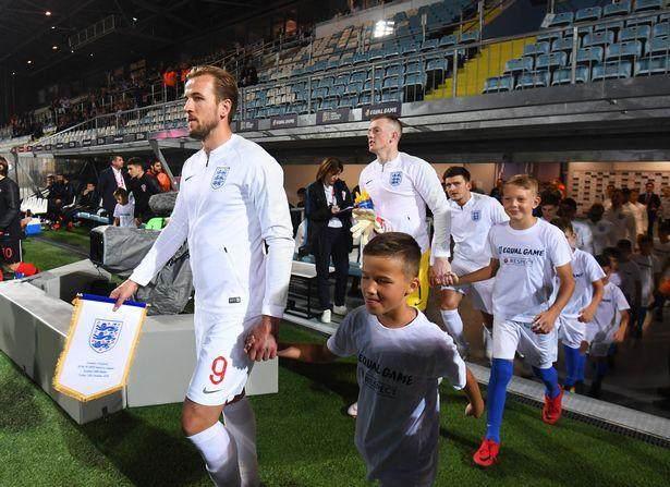0_Croatia-v-England-UEFA-Nations-League-A.jpg