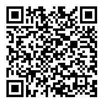 微信图片_20200424151654.png
