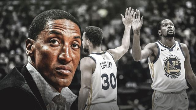 Scottie-Pippen-thinks-Stephen-Curry-sacrificing-for-Kevin-Durant-has-historical-relevance.jpg