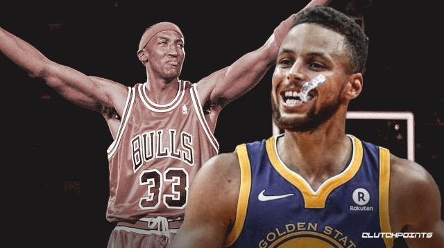 Warriors-star-Stephen-Curry-passes-Scottie-Pippen-for-20th-place-on-NBA_s-all-time-Finals-scoring-list.jpg