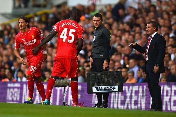 Mario+Balotelli+Tottenham+Hotspur+v+Liverpool+_EnzBD2ips9l.jpg