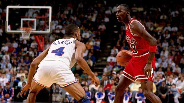 michael-jordan-vs-cavs-1988.jpg