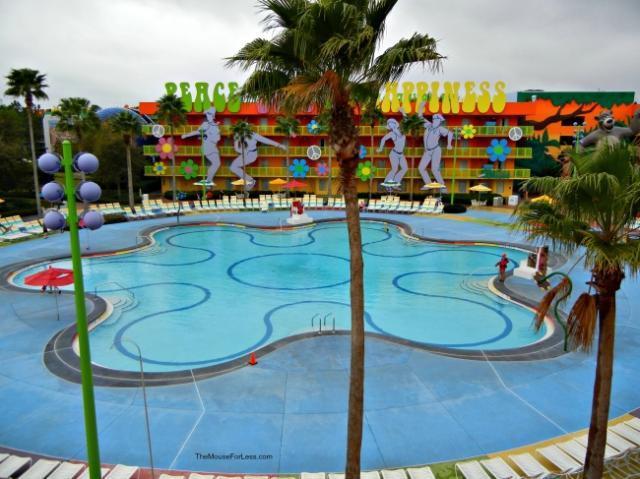 Pop-Century-Main-Pool.jpg