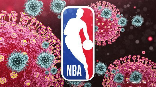 NBA-considering-pushing-entire-league-calendar-back-amid-coronavirus-crisis.jpg