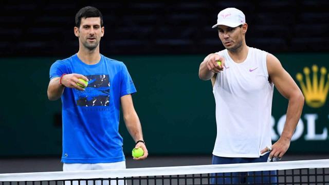 djokovic-nadal-paris-2019-practice-photo-1600x900.jpg