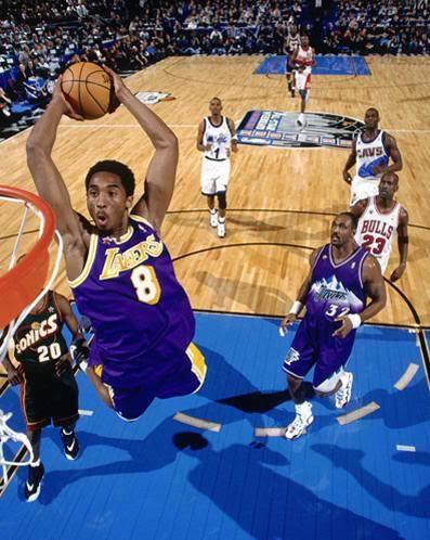 Kobe all star.jpg